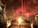 《战争机器:审判》10人生存模式体验视频