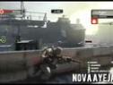 《战争机器:审判》 TOP5 玩家操作