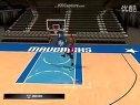 NBA2K12 基础视频教程