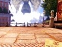 《生化奇兵:无限》gamespot38分钟试玩