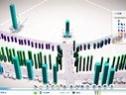 模拟城市5 娱乐实况视频解说(一)