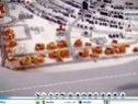 模拟城市5 娱乐实况视频解说(二)