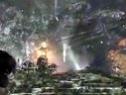 《古墓丽影9》无伤速杀视频攻略