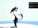《鬼泣5》道场模式演示视频