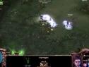 《星际争霸2:虫群之心》IGN点评视频