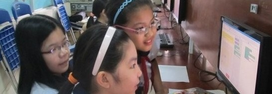 <b>情何以堪?越南一半中学生能通过谷歌面试</b>
