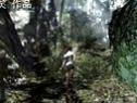 古墓丽影9 逆风笑节操解说(一)受伤的女神更凶猛!
