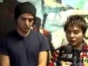 《鬼泣5》战斗系统详细解说视频