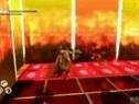 《鬼泣5》斯巴达之子模式演示视频