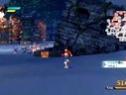 《海贼无双2》一周目视频流程攻略