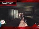 《行尸走肉:生存本能》IGN点评视频