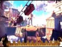 《生化奇兵:无限》最新视频1