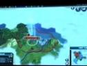 《文明5:美丽新世界》最新视频欣赏