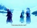 《魔能:巫师战争》首支预告片