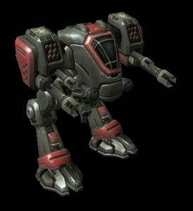 《星际争霸2》未实现单位 大脚兵金甲虫唤起童年