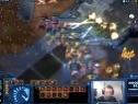 星际争霸2:虫群之心 宿主实战威力视频