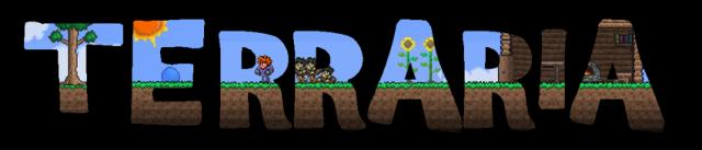 随时随地挖个痛!《Terraria》终于登陆PSV平台