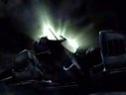 星际争霸2:虫群之心 中文字幕过场全CG