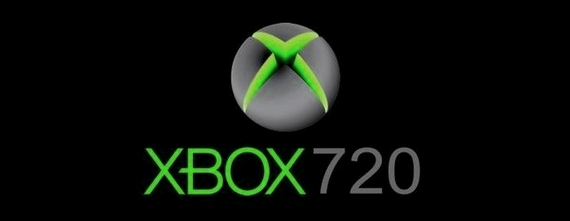微软新主机最新信息传闻 新XBox可向下兼容良心乎?
