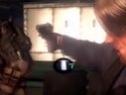 生化危机6 黑桐谷歌中文字幕视频攻略解说里昂篇