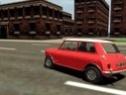 《<span style='color:#c60a00;'>侠盗</span>飞车4》最新Mod 《罪恶伦敦1969》经典再现!