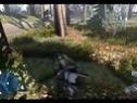刺客信条3刺杀肯尼迪 DLC流程视频攻略