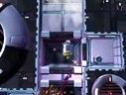 爆破小妹 3DM速攻组视频攻略抢鲜看