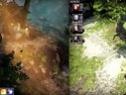 《神界:原罪》游戏预告片