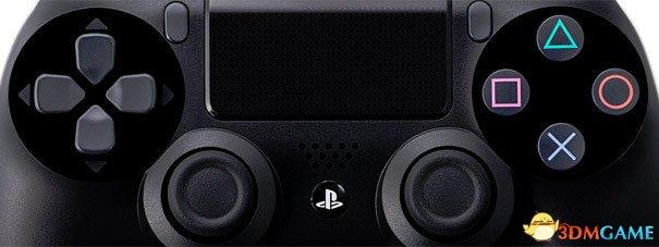 终于按捺不住了!索尼:PS4的发布日期已经确定