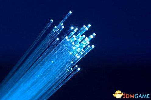 羡慕不已!索尼创全球最快网速:2Gbps宽带连接