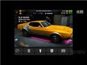 《速度与激情6》劫匪模式演示视频