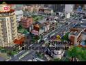 模拟城市5 住宅区规划实况解说