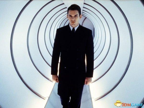 """真心给跪了!10部堪称""""预言帝""""的科幻电影"""