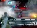 星际迷航 最新实际游戏视频
