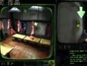 信号行动 游戏节操解说史上最坑爹的间谍!