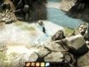 《神界:原罪》试玩演示片段