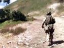 武装突袭3 步兵打击战术视频