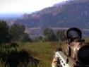 武装突袭3 演示任务全视频攻略