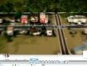 模拟城市5 传统居住型城市视频发展规划攻略