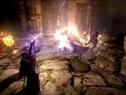 《龙之信条:黑暗觉者》最新演示视频