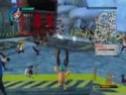 《海贼无双2》游戏中的角色特殊攻击简直太疯狂了