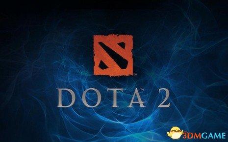 DotA2在韩国成12禁游戏 小学生还是玩撸啊撸吧