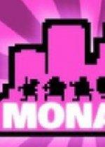 摩纳哥 你的就是我的 RAS自购首发PC破解版