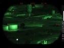 武装突袭3 夜间支援视频