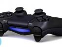PS4手柄开发者功能解说预告视频