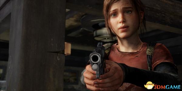 《末日余生》游戏故事结局与多人模式部分细节流出