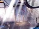 生化奇兵3无限 刷钱BUG 视频演示