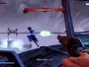 生化奇兵3无限 最终战 最终战视频