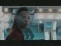 《星际迷航暗黑无界》新短片 比基尼美女大胆出镜