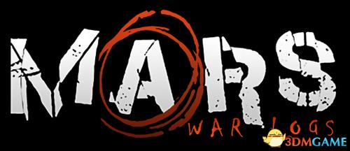 <b>《火星:战争记录》IGN评分5.3 雄心壮志 囊中羞涩</b>